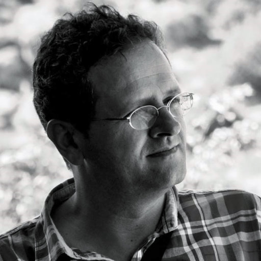 Pedro Segurado