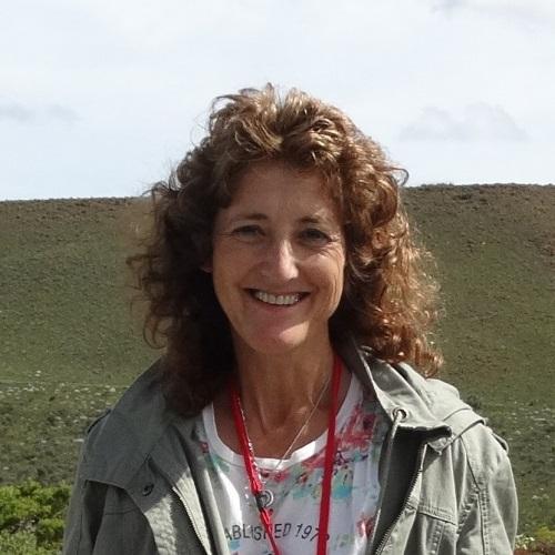 Francisca Aguiar