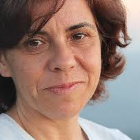 Manuela Branco