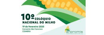 10th National Corn Colloquium 2020
